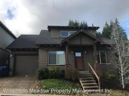 4 Bedroom Houses For Rent In Salem Oregon Houses For Rent In Salem Or Hotpads