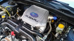 subaru stock turbo turbo upgrade and fabrication on the wrx u2013 dmitri u0027s gallery