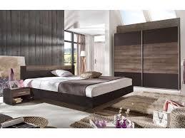 conforama chambre gar n conforama chambre complete meilleur de chambre plã te louna coloris