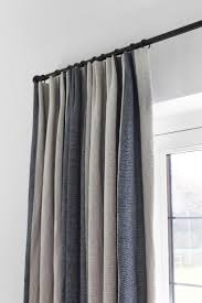 83 best curtains and blinds images on pinterest curtains window