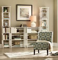 magnificent home decorators bookshelf and top 25 best black