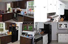 boston kitchen cabinets how to take down and paint your kitchen cabinets and save a bundle