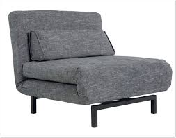 very sofa arm chair design ideas 65 in davids motel for your home