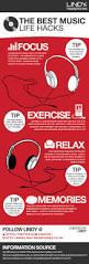 25 unique life hacks music ideas on pinterest life hacks