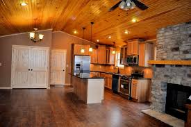 Price To Install Kitchen Cabinets Beaufiful Cost To Install Kitchen Faucet How To Install A