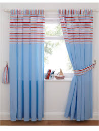 Eclipse Fresno Blackout Curtains by Little Soldier Curtains And Tiebacks Http Www Littlewoods Com