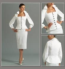 vogue wedding dress patterns inexpensive wedding dresses discount wedding dresses online