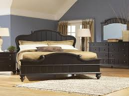 bedroom broyhill bedroom furniture luxury broyhill furniture