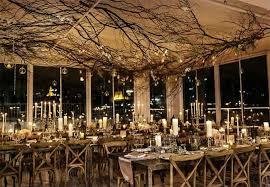 best wedding venues nyc rooftop wedding venues nyc boasting distinctive celebration