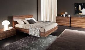 bedroom furniture in los angeles elegant wood luxury bedroom furniture los angeles california rossetto