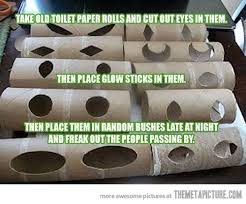 Toilet Paper Funny Toilet Paper Roll Prank The Meta Picture