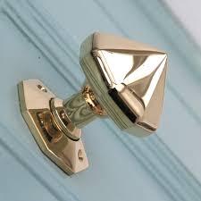 brass door knobs brass door handles u0026 antique brass door handles