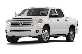 toyota recall 2014 recall alert 2014 toyota tundra cars com