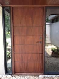 general main door designs home uncategorized front design ideas