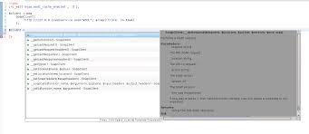 eclipse luna 4 4 u2013 code assist can u0027t render html on kde4 slackware