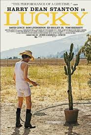 Seeking Cactus Imdb 309 Best I Ve Watched In 2017 Images On 2017