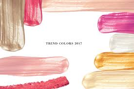 57 vector cream brush trend colors by kristina u0026co