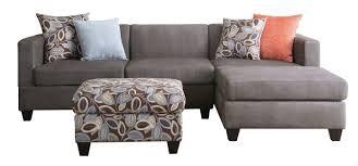madison home usa sectional u0026 reviews wayfair