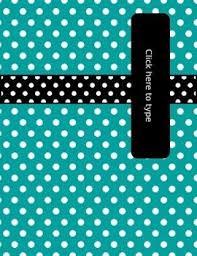 25 unique binder covers free ideas on pinterest binder