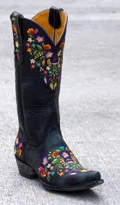 gringo womens boots sale l841 2 allens boots s gringo sora