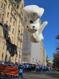 85th macys thanksgiving day parade thanksgiving day parade