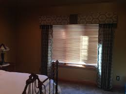 cornice straight duke style abda window fashions