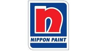 asia young designer award nippon paint