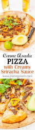 sriracha mayo nutrition the 25 best sriracha sauce ideas on pinterest sriracha recipes