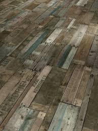 laminat design 63 best laminat images on house laminate flooring and