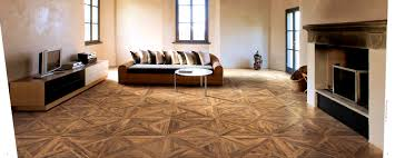 bathroom pleasing wood look tiles and tile transition flooring
