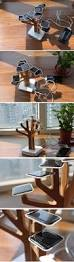 best 25 mobile charging station ideas on pinterest wall mounted
