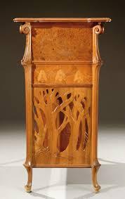 103 best decorative art images on pinterest art nouveau