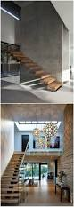 the 25 best modern stairs design ideas on pinterest steel