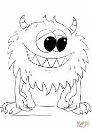 20 free printable race car coloring pages everfreecoloring