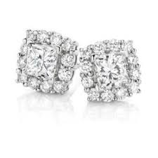 diamond stud earrings melbourne a perelberg co get quote 10 photos jewellery 227 collins