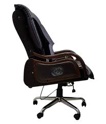 Recliner Office Chair Libra High Back Recliner Office Chair Buy Libra High Back