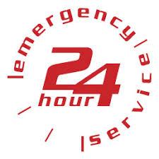 orange county los angeles 24 hour emergency plumber