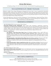 H Certification Letter Perfect Cover Letter For Power Engineer 30 In Best Cover Letter