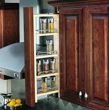 Under Cabinet Organizers Kitchen by Under Cabinet Organizers Kitchen Home Design Ideas