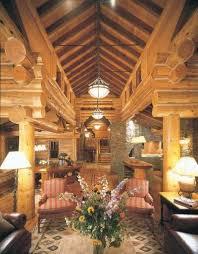 modern log home interiors best 25 modern cabin decor ideas on rustic modern