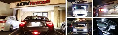 led lights for cars store ijdmtoy car blog for automotive led lights