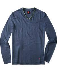 K Henm El Kaufen G Stig Günstig Klassische Strellson Herren Bekleidung Pullover