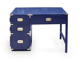 pull up a chair to exeter fields u0027 high gloss campaign desk