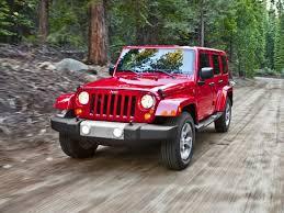 jeep wrangler el paso used jeep wrangler unlimited for sale in el paso tx carsforsale com