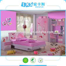 Furniture For Girls Bedroom by Hello Kitty Bedroom Furniture For Kids Video And Photos