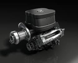 mercedes amg f1 mercedes amg f1 engine to power advantage in 2014