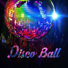 disco for sale realistic disco by wimstock 3docean
