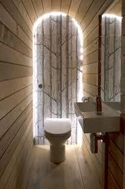 7 small fabulous bathroom designs busy city mum