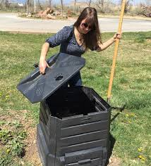 top tips for backyard composting western disposal services
