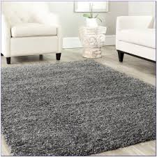 Cheap Indoor Outdoor Carpet by Flooring Lovely Lowes Rug Pad For Exciting Floor Decoration Ideas